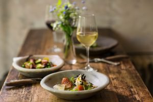 Wine-and-food-pairing-suggestions